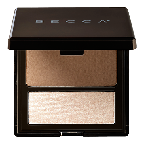 BECCA Lowlight/Highlight Perfecting Palette by BECCA