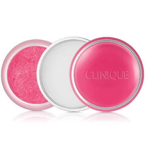 Clinique Sweet Pots™ Sugar Scrub & Lip Balm by Clinique