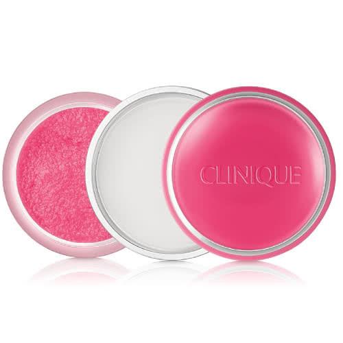 Clinique Sweet Pots™ Sugar Scrub & Lip Balm