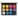 M.A.C Cosmetics M·A·C Art Library: It's Designer by M.A.C Cosmetics