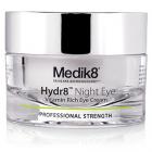 Medik8 Hydr8 Night Eye