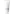 Philip Kingsley No Scent No Colour Conditioner 200ml  by Philip Kingsley