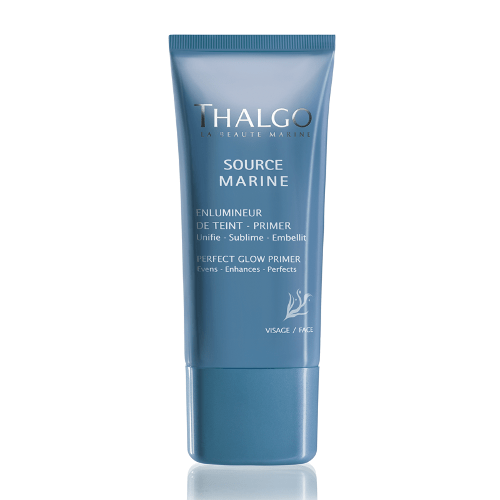 Thalgo Source Marine Perfect Glow Primer by Thalgo