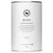 The Beauty Chef Body Inner Beauty Powder - Vanilla by The Beauty Chef