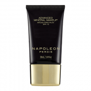 Napoleon Perdis Advanced Mineral Makeup SPF15