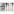 PUR Cosmetics Pro Tools 5 Piece Brush Set by PUR Cosmetics