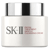SK-II Facial Treatment Gentle Cleansing Cream 80g