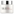 SK-II Facial Treatment Gentle Cleansing Cream by SK-II