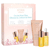 KORA Organics Get the Noni Glow Set