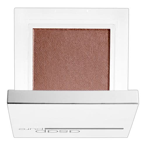 asap mineral bronzer  by asap