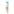 La Roche-Posay Uvidea XL Tinted UV Protection BB Cream by La Roche-Posay