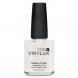 CND VINYLUX™ Weekly Polish - Studio White by CND