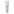 EmerginC Vitamin C Body Lotion by emerginC