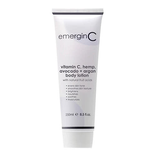 EmerginC Vitamin C Body Lotion