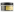 COSRX Advanced Snail 92 All In One Cream 100g by COSRX