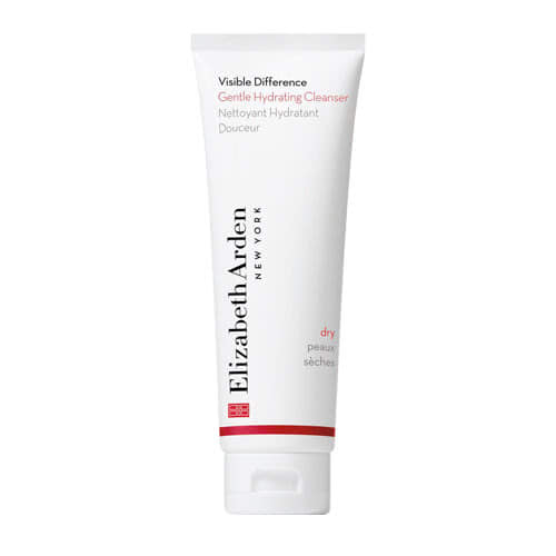 Elizabeth Arden Visible Difference Gentle Hydrating Cleanser by Elizabeth Arden
