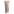 Jurlique Nutri-Define Supreme Cleansing Foam 100ml by Jurlique