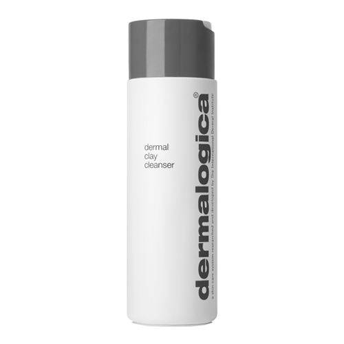 Dermalogica Dermal Clay Cleanser 250ml by Dermalogica