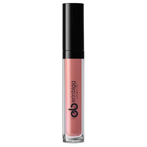 Erin Bigg Cosmetics Vinyl Lip Crème