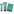 Ella Baché Great Tanning Essentials Kit by Ella Baché