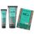 Ella Baché Great Tanning Essentials Kit