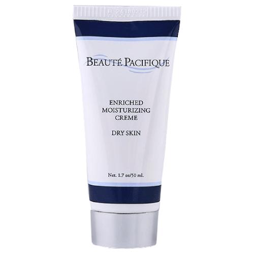 Beauté Pacifique Moisturizing Cream - Dry Skin 50ml by Beauté Pacifique
