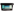 Lancôme Hypnose Doll Eyes Palette  by undefined