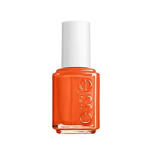 essie Nail Polish - Summer Collection-Meet Me At Sunset by essie color Meet Me At Sunset