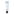 MAKE UP FOR EVER Hydrating Primer 30ml by MAKE UP FOR EVER