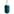 O&M Surf Bomb Sea Salt Spray by O&M Original & Mineral