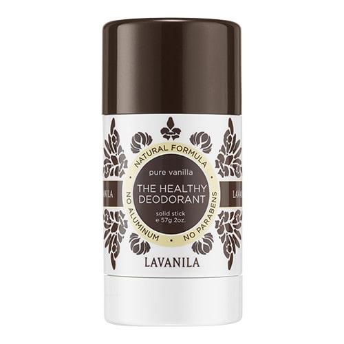 Lavanila The Healthy Deodorant - Pure Vanilla by Lavanila