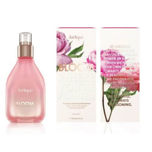 Jurlique Rosewater Balancing Mist Deluxe Edition by Jurlique