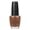 OPI Nordic Collection Nail Lacquer - Ice-Bergers And Fries