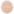 Clinique Pop Flower Highlighter- Lunar by Clinique