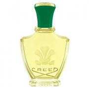 Creed Fleurissimo Eau De Parfum 75ml
