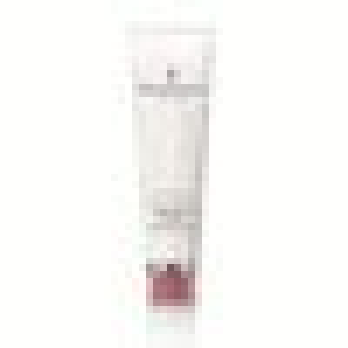 Elizabeth Arden Original Eight Hour Cream Skin Protectant
