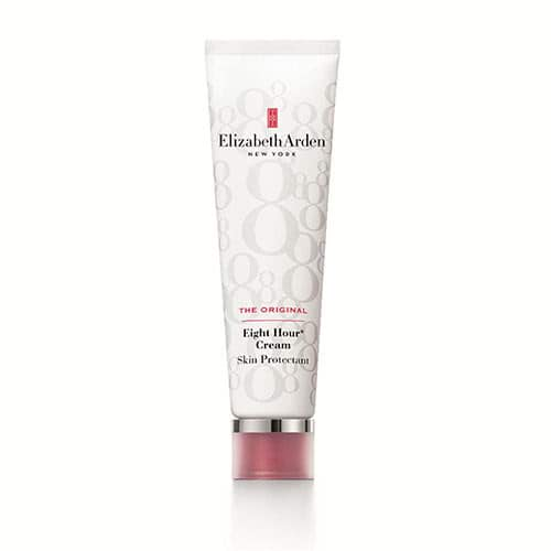 Elizabeth Arden Original Eight Hour Cream Skin Protectant  by Elizabeth Arden
