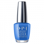 OPI Infinite Shine Nail Polish - Tile Art To Warm Your Heart 15ml