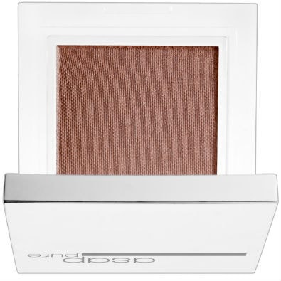 asap mineral bronzer - one  by asap color one