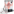 Benefit Cosmetics Brow Superstars Set by Benefit Cosmetics