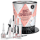 A Limited Edition Gift Set with Six Full Size Brow Products