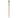 Clarins Eyeshadow Brush by Clarins
