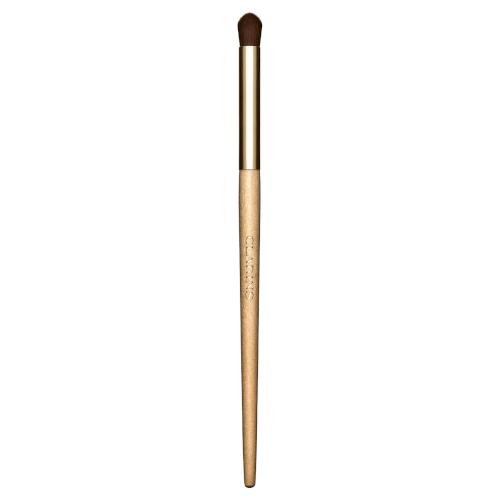 Clarins Eyeshadow Brush by Clarins