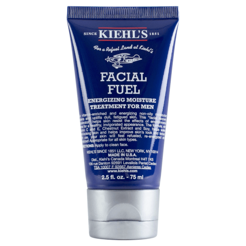 Kiehl's Facial Fuel Energising Moisture Treatment for Men 75ml by Kiehl's Since 1851