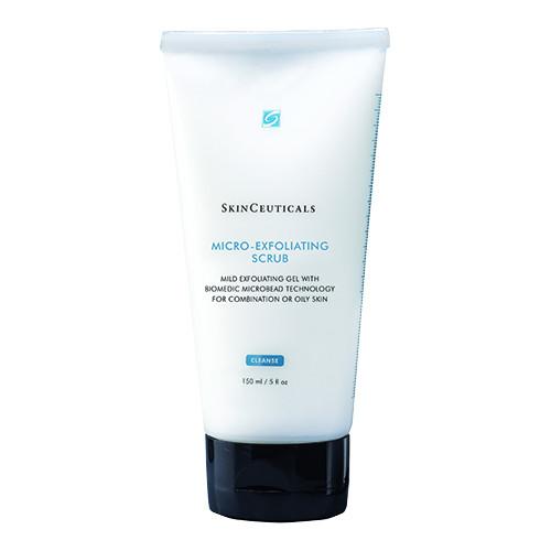 SkinCeuticals Micro-Exfoliating Scrub by SkinCeuticals