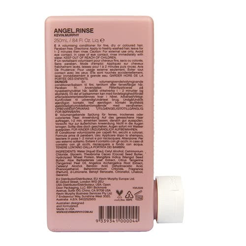 Kevin Murphy Angel Rinse Free Post