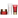 Clarins Super-Restorative Expertise Skin Trio Set by Clarins