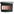 Lancôme Hypnôse Eyeshadow Palette 01 French Nude by Lancôme