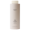 Previa Smoothing Conditioner 1000 ML
