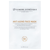 D'Lumiere Esthetique Anti Ageing Face Mask - 4 Pack